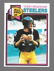 1979 Topps Football Singles #265 - 528 Complete Your Set Pick From List EXC-NRMT $0.99 USD on eBay