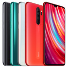 "Kyпить Xiaomi Redmi Note 8 Pro 64GB 6GB Smartphone Handy 6.53"" Quick Charge 4500mAh на еВаy.соm"