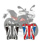 For Triumph Speed Triple 1050  2005 - 2016 Motorcycle sticker Decals 3D Sticker $24.71 AUD on eBay