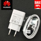 Original Huawei Charger Adapter Micro USB Cable For P8 P9lite Honor 8x 7 Y6 Y5
