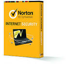 Kyпить Norton Internet Security - 2020  - 1,2 Year - 1PC - License Activation Key на еВаy.соm