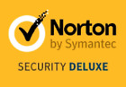 Norton Deluxe Security - 2020 - 1PC - 1Year - License Activation Key