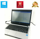 laptop Notebook PC NEC PC-VK25 [Win10 / Core i3-4100M 2.50GHz / 4GB]