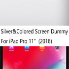 "Купить 1:1 Non working dummy display model Fake For iPad Pro 11"" 2020 New Air10.5"" 2019"