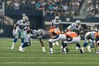 Photo of Game images from a contest between the National Football League Dall h $19.5 USD on eBay