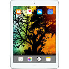 Apple iPad Tablet - 2, 3, 4, Mini, or Air | WiFi Only | 16GB 32GB 64GB 128GB