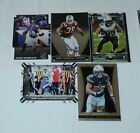 DANNY WOODHEAD Chargers / Patriots / Ravens 5 Card Assorted Lot **You Pick** $5.5 USD on eBay