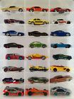 LOOSE 2017 Hot Wheels Multipack Multi-pack Exclusive - (You Handpick)