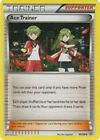 Pokemon Card Trainer Supporter Cards