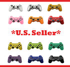 Kyпить FAST SHIPPING Wireless Bluetooth Remote Game Controller For PS3 Playstation 3 на еВаy.соm