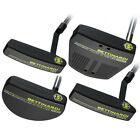 New Bettinardi 2018 BB Series Putter Choose Model (1 29 39 56) Length, Dexterity