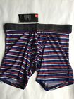 Under Armour 6 inch Tech Boxer Brief New Tags Men Sizes