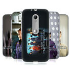 OFFICIAL STAR TREK ICONIC CHARACTERS ENT SOFT GEL CASE FOR MOTOROLA PHONES 2 on eBay