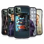 STAR TREK ICONIC CHARACTERS ENT HYBRID CASE FOR SAMSUNG PHONES on eBay