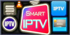 SMARTERS IP TV (WORLDWIDE) (FAST SHIPMENT) + CHOOSE TIME + ADULTS INCLUDED