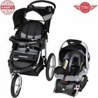 Baby Stroller Car Lightweight Set Portable Travel Reclining Seats Multi-Color