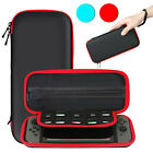 For Nintendo Switch 2017 Travel Carrying Case Bag Game Console Portable