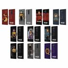 OFFICIAL STAR TREK ICONIC CHARACTERS TNG LEATHER BOOK CASE FOR MICROSOFT PHONES on eBay