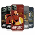 STAR TREK ICONIC CHARACTERS TNG GEL CASE FOR APPLE iPHONE PHONES on eBay