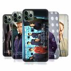 OFFICIAL STAR TREK ICONIC CHARACTERS ENT GEL CASE FOR APPLE iPHONE PHONES on eBay