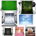 Photography Backdrops Photo Vinyl Background Studio Props real Home outdoor HOT