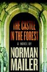 The Castle in the Forest , Mailer, Norman