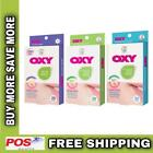 OXY Acne Patch Ultra Thin / OXY Anti-Bacterial Acne Patch FREE SHIPPING