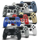 HOT PS4 - Sony DualShock 4 Wireless Controller / Playstation 4 Control Pad IT