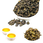 50g Milk Oolong Tea Superior Organic Healthy Diet Loose Leaf Tea Popular