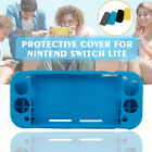 4 Colors Protective Case Cover Shell Skin Shockproof For Nintendo Switch Lite