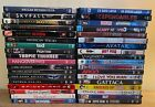 DVD Movies Lot Sale - ALL JUST $2.00 Each! Pick Your Movie! Huge Titles! $2.0 USD on eBay