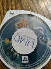 *TESTED & WORKING* Sony PSP video games lot, multiple titles, bulk discount