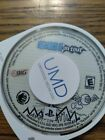 *TESTED & WORKING* Sony PSP video games lot #1, multiple titles, bulk discount