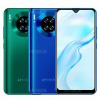 Mate30 6.3 Inch Unlocked Android 9.0 Mobile Smart Phone Dual Sim 3g Smartphone