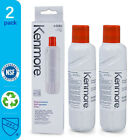 1-4 Pack Kenmore 9082 Replacement Refrigerator Water Filter for 469082 9903 9020 photo