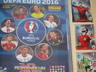 ADRENALYN EURO 2016 LIMITED EDITION