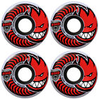 Spitfire Skateboard Wheels 80HD Charger Classic Soft Cruiser 54mm image