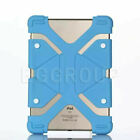 """For 10 ~ 10.1"""" inch Tablets Universal Rubber Kids Shockproof Silicone Case Cover"""