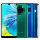 Cheap 6.3 Inch Mate 30 Android Smartphone Unlocked Mobile Phone 2 Sim Phablet