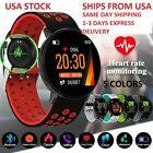 W8 Smart Watch Android iOS Apple IPhone Samsung SmartWatch For Kids Men Women