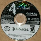 Assorted TESTED Nintendo Gamecube Games -- Resurfaced. Most work on Nintendo Wii