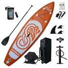 10-Inflatable-Stand-Up-Paddle-Board-SUP-Surfboard-with-complete-kit-6-thick