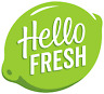 More images of VOUCHER FOR 60% OFF YOUR 1ST BOX & 40% OFF YOUR NEXT 3 BOXES WITH HELLO FRESH