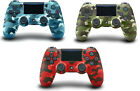 Sony PS4 Controller Dualshock 4 Wireless Remote For PlayStation 4 - Pick a Camo