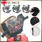 Universal Mobility Scooter Control Panel Tiller Cover Accessories Set 3 Colour