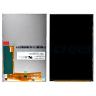 Asus Google Nexus 7 1st Gen and 2013 2nd Gen LCD Screen Display