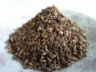 FENNEL SSEDS 100% High quality and NATURAL spices Sri lanka free SHIPPING