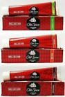 5 X 70g | OLD SPICE Lather Pre Shaving Cream FRESH LIME ,ORIGINAL ,MUSK For Men
