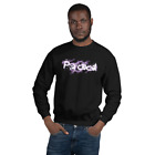 Percocet (Don't Do Drugs) Sweatshirt