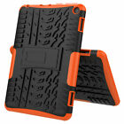 For Amazon Fire HD 8 /HD 8 Plus 2020 10th Gen Armor Stand Tablet Case Hard Cover